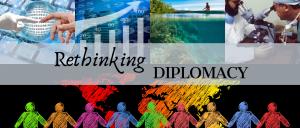 Rethinking Diplomacy Duke Center for International and Global Studies