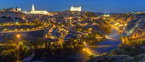 the-historic-old-city-of-toledo-in-spain-PJ2H4S2.jpg