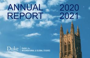 2020-21_DUCIGS Annual_Report