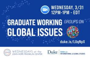 210331_Graduate-Working-Groups.jpg
