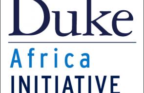 Africa Initiative Square Logo.png
