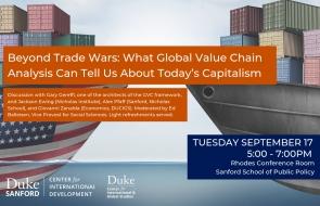 Beyond Trade Wars text