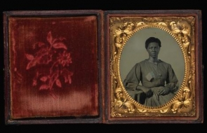 Civil-War-woman-EDIT.jpg