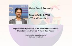 D.Gallo Network thumbnail.jpg