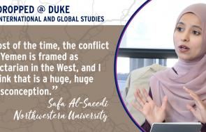 Safa Al-Saeedi Quote