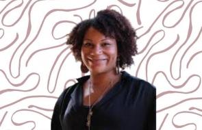 Dr. Alaina Morgan