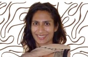 Dr. Hina Azam