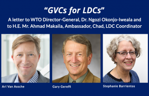 GCVs for LDCs. By Ari Van Assche, Gary Gereffi, Stephanie Barrientos.png