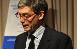 Giovanni Zanalda