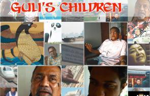 Guli's children.jpg