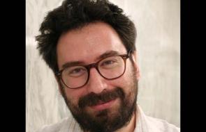 Jonathan Schlesinger