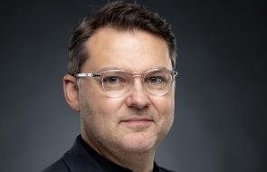 Michel Landry
