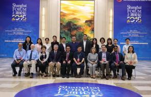 Post-conference photo at Shanghai Forum.jpg