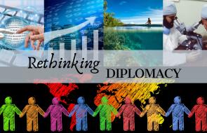 Rethinking Diplomacy -banner v.5.png