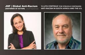 W@TC A Luta Continua-Anne-Maria Makhulu, Charles Piot, Duke
