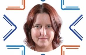 Ellen Mclarney