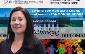 Cecilia Cannon at DUCIGS for UN75.jpg