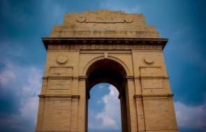 Ancient Architecture India