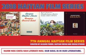 cbc59a33597e88bd5c12ef703d1c4ce2-CR-haitian film festival for calendar_20180219064640PM.jpg