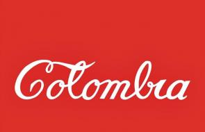 Colombra