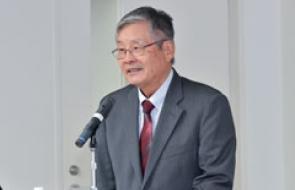 Hiroyuki Hino