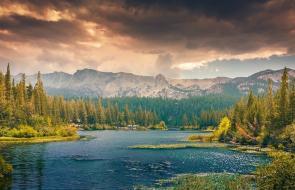 landscape-336542_1280 copy.jpg