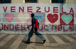 New U.S. Sanctions Relief Plan for Venezuela