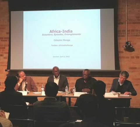Africa-India Conference.jpg