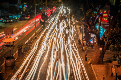 Bangalore streets.png