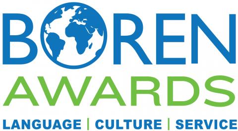 Boren Awards image.png