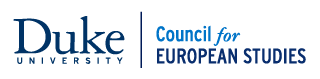 Council for European Studies logo