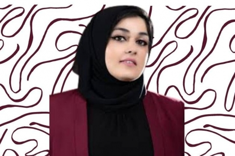 Dr. Nura Sediqe