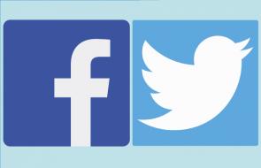 FB-twitterbird_0.png