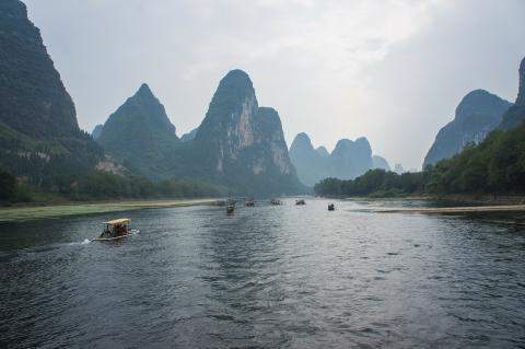 china-222369_1920.jpg