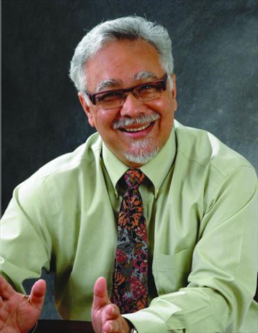 Dr. Prasenjit Duara