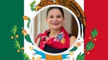 Mexico_Ambassador_to the U.S.—Martha Bárcena Coqui