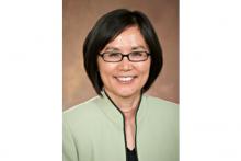 Catherine Ryu.png