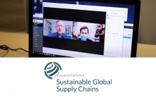Gary Gereffi_Shaping Sustainable Supply Chains
