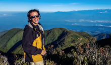 HUANG-Perlija Mountain Range.2017.png