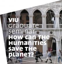 Humanities_VIU grad seminar.png