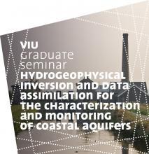 Hydrogeophysical.jpg