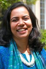 Image of Namrata Jha
