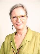 Image of Nancy Robbins