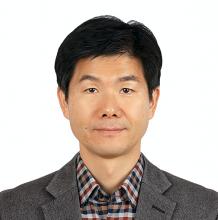 Dr. Sang Kook Lee