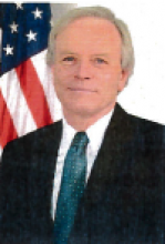 Richard Jaworski