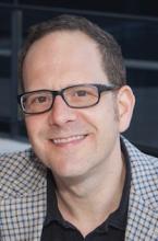 Dr. Matthew Specter