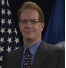 Ambassador James Nealson
