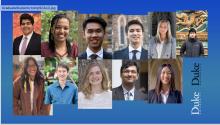 UN75 students article
