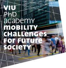VIU_PhD_academy