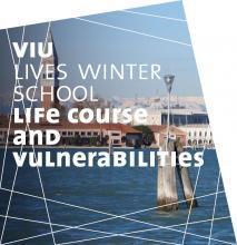VIU_life_course_copertina.jpg